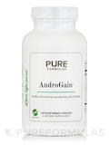 Androgain™ - 120 Vegetarian Capsules