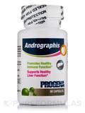 Andrographis - 90 Capsules