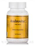 Androvite for Men - 180 Tablets