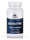 Androzyme 60 Capsules