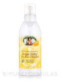 Angel Baby Body Wash & Shampoo - 34 fl. oz (1 liter)