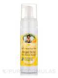 Angel Baby Body Wash & Shampoo - 5.3 fl. oz (160 ml)