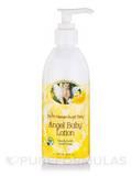 Angel Baby® Lotion - 8 fl. oz (240 ml)