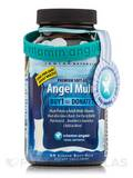Angel Multi 60 Liquid Soft-Gels