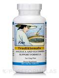 Angelica and Eucommia Support - 300 Tablets
