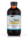 Angelica and Eucommia Support - 8 fl. oz (236.6 ml)