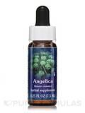 Angelica Dropper 0.25 fl. oz