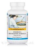 Angelica Restorative Formula 300 Tablets