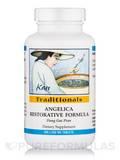 Angelica Restorative Formula - 300 Tablets