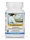 Angelica Restorative Formula 60 Tablets