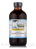 Angelica Restorative Formula 8 oz