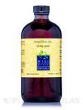 Angelica Sinensis (Dong Quai) 16 fl. oz (480 ml)
