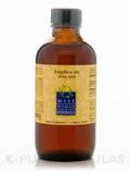 Angelica Sinensis (Dong Quai) 4 fl. oz (120 ml)