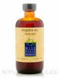 Angelica Sinensis (Dong Quai) 8 fl. oz (240 ml)