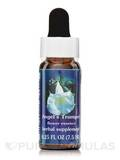 Angels Trumpet Dropper 0.25 fl. oz