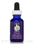 Angels Trumpet Dropper 1 fl. oz