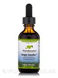 Anger-Soothe 2 oz