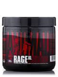 Animal Rage XL Grape - 151 Grams