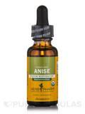 Anise 1 oz