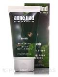 Anne Lind Body Lotion - Cassis - 5.07 fl. oz (150 ml)