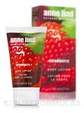 Anne Lind Body Lotion - Strawberry 5.07 fl. oz (150 ml)