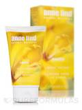 Anne Lind Body Lotion - Vanilla - 5.07 fl. oz (150 ml)