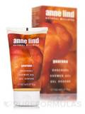 Anne Lind Shower Gel - Guarana - 5.07 fl. oz (150 ml)
