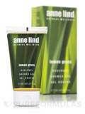 Anne Lind Shower Gel - Lemon Grass 5.07 fl. oz (150 ml)