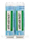 Anti Age Face 2 Tubes Pellets / 0.28 oz