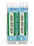 Anti Age Vein 2 Tubes Pellets / 0.28 oz