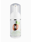Anti-Aging B17 Deep Cleaning Foaming Facial Cleanser - 3.38 oz
