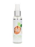 Anti-Aging B17 Facial Toner - 2 oz