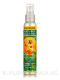 Anti Bug Shake & Spray - 4 fl. oz (118.3 ml)