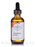 Anti Depression Drops 2 oz (60 ml)