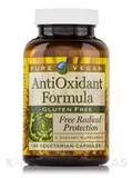 Anti Oxidant Formula - 90 Vegetarian Capsules