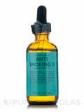 Anti Smoking II 2 oz (60 ml)