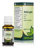 Antia-gen 0.5 oz (15 ml)