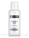 Cosmesis Anti-Aging Mask - 2 oz