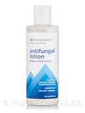 Antifungal Lotion - 4 fl. oz (118 ml)