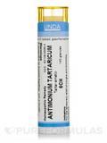 Antimonium Tartarticum 6CH - 140 Granules (5.5g)