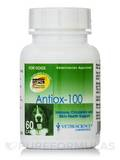 Antiox-100 (Dogs) 60 Capsules
