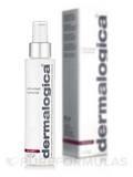 Antioxidant HydraMist - 5.1 fl. oz (150 ml)