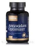 Antioxidant Optimizer - 90 Tablets