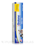 Oratene® Brushless Oral Care Toothpaste Gel - 1 oz (28 Grams)