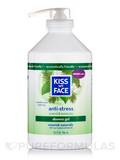 Anti-Stress Shower Gel - 32 fl. oz (946 ml)