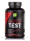 Antler Test - 120 Capsules