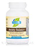 Anxiety Balance™ - 90 Vegetarian Capsules