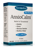 AnxioCalm® - 45 Tablets