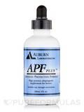 APF Plus™ - 4 fl. oz (120 ml)
