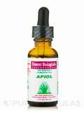 Apiol 1 oz (30 ml)
